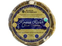 Mejor Queso azul del Mundo - World Cheese Award