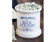 Stilton Jars 100 gramos
