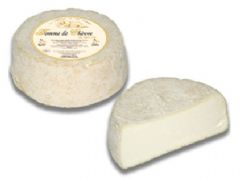 Tomme de Chevre La Tradition